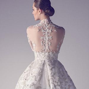 ashi studio couture spring summer 2015 wedding dresses 300