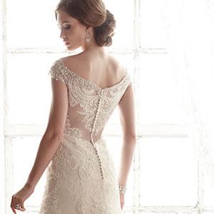 christina wu bridal 2015 wedding dress 300