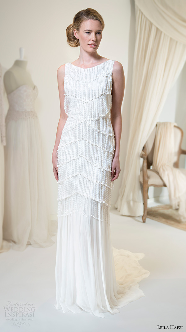 Aurora Wedding Dress 52 Best leila hafiz wedding dresses
