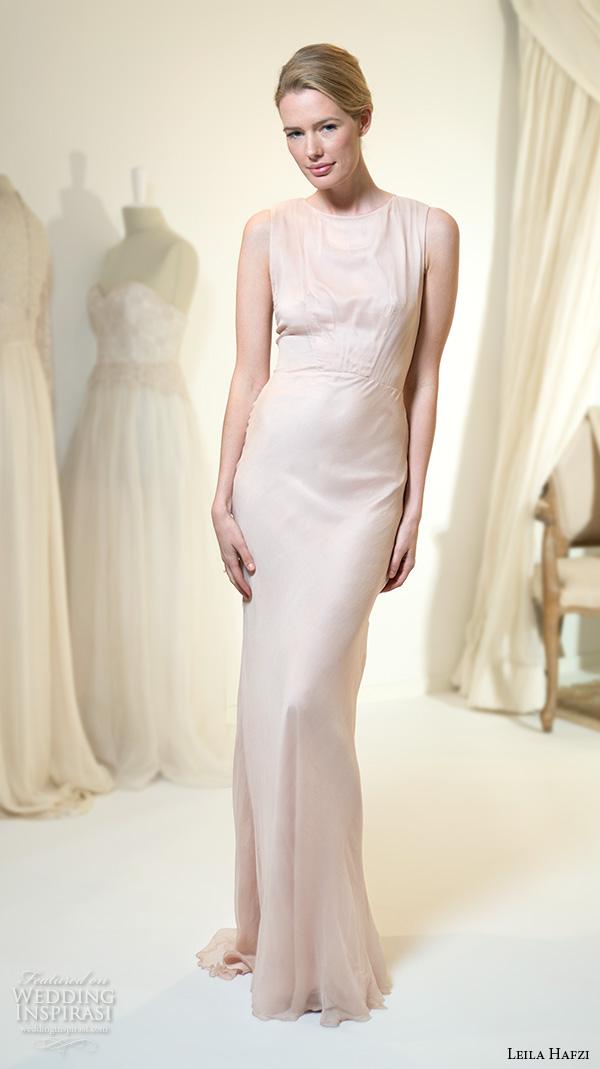 Wedding Dresses Champagne Colour 47 Ideal leila hafiz wedding dresses