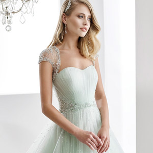 nicole spose jolies 2016 wedding dresses bridal 300