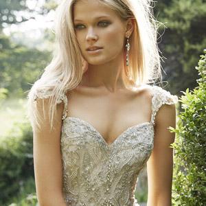 alvina valenta bridal fall 2015 wedding dresses 300