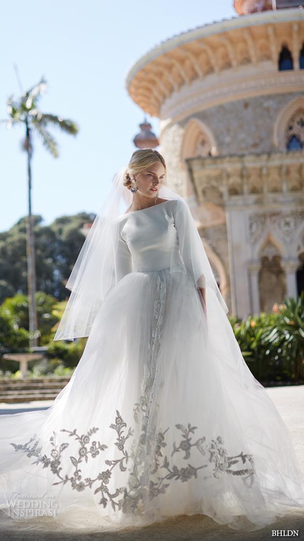 Wedding Dresses Bhldn 37 Fabulous bhldn fall wedding dresses