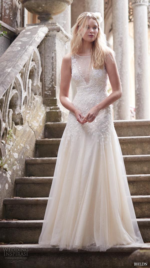 Wedding Dresses Bhldn 7 Beautiful bhldn fall wedding dresses