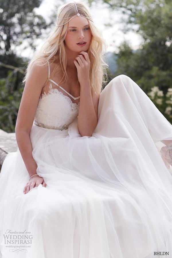 Short Tulle Wedding Dress 97 Epic bhldn fall wedding dresses