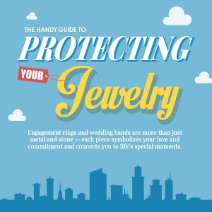 Jewelers Mutual Insurance Company Insurance Guide Protecting Your