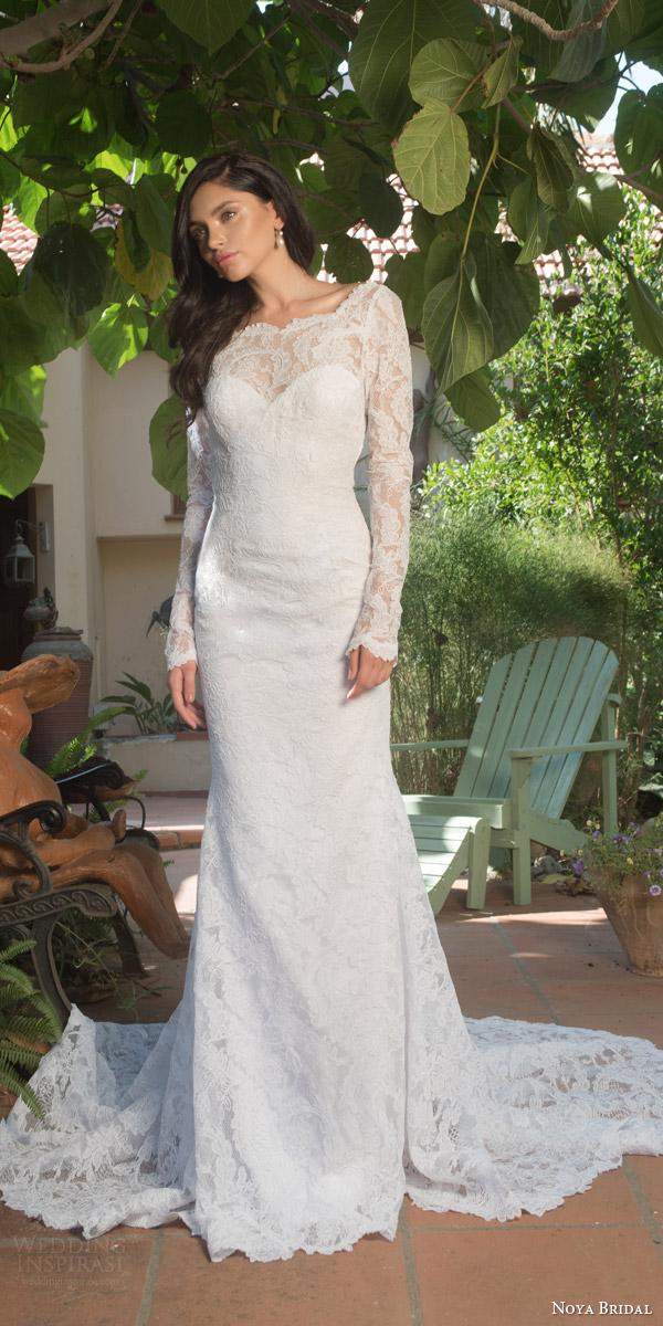 Silhouette Wedding Gowns 91 Superb noya bridal riki dalal