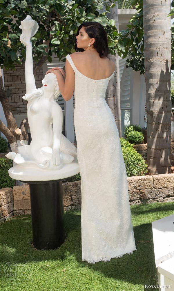 View Wedding Dresses 95 Marvelous noya bridal riki dalal