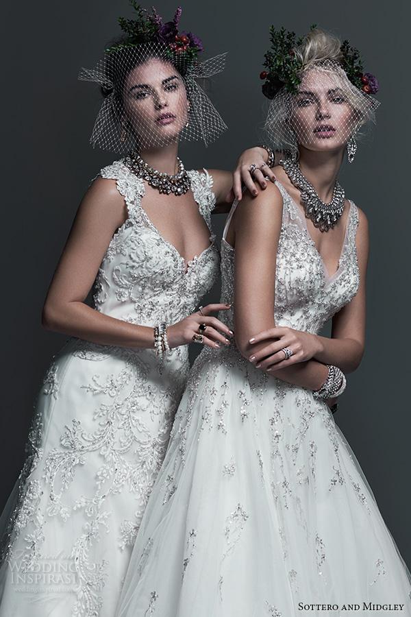 Sottero & Midgley Wedding Dresses 97 Great sottero and midgley bridal