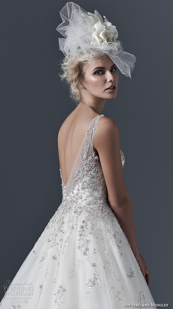 Maggie Sottero Wedding Dresses For Sale 55 Epic sottero and midgley bridal
