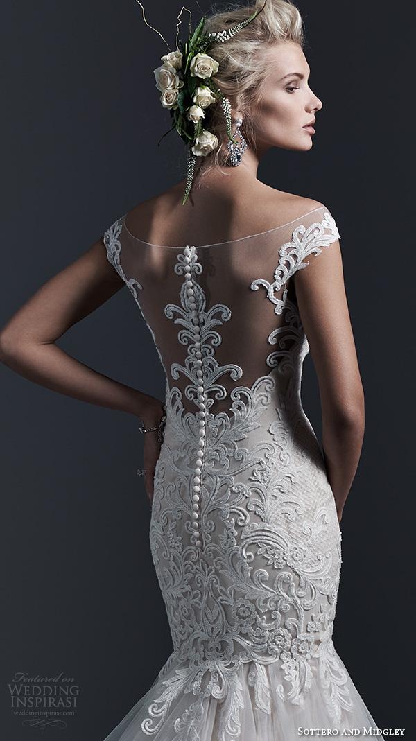 Sottero & Midgley Wedding Dresses 26 Marvelous sottero and midgley bridal