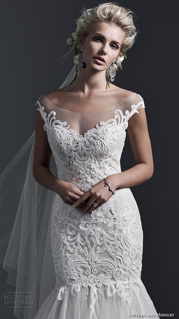 Sottero & Midgley Wedding Dresses 40 Fresh sottero and midgley bridal