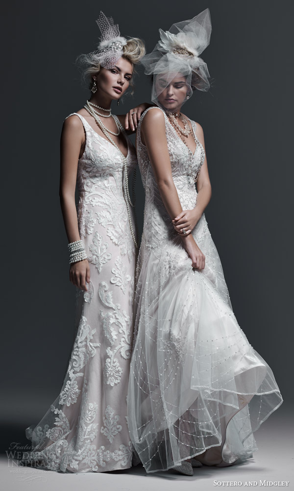 Sottero & Midgley Wedding Dresses 86 Beautiful sottero and midgley bridal