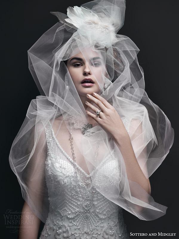 Sottero & Midgley Wedding Dresses 88 Ideal sottero and midgley bridal