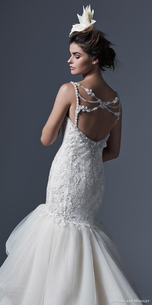Sottero & Midgley Wedding Dresses 61 Inspirational sottero and midgley bridal