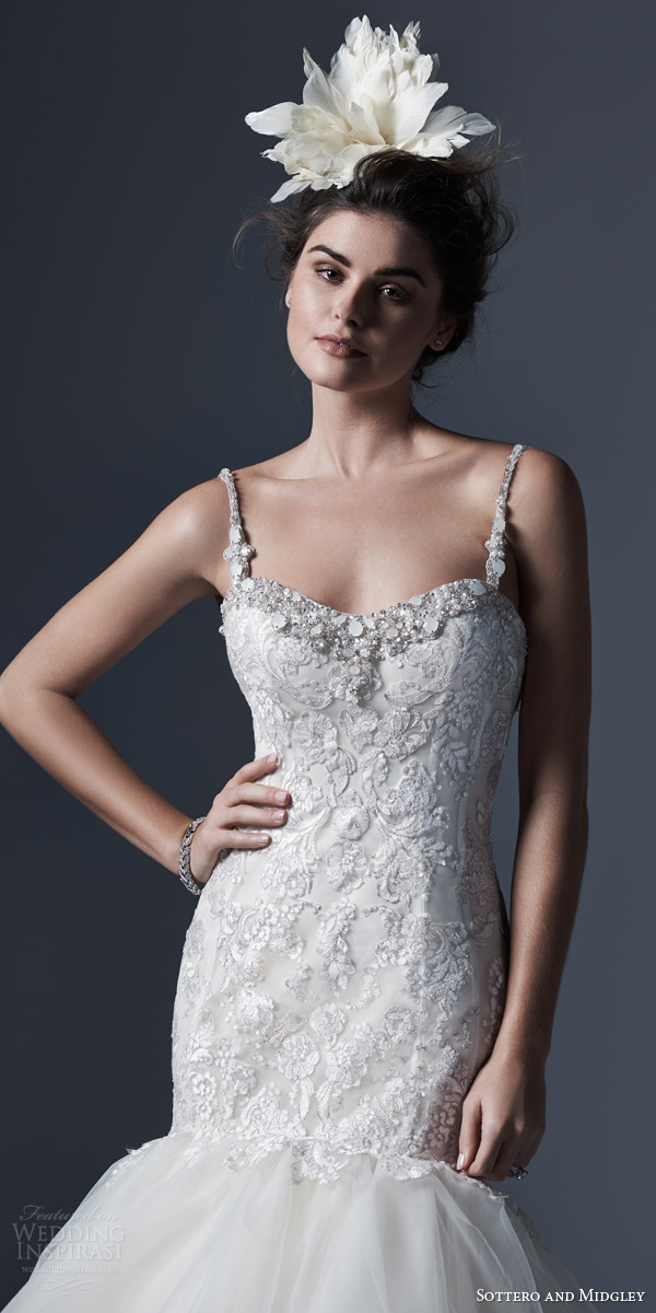 Sottero & Midgley Wedding Dresses 74 Perfect sottero and midgley bridal