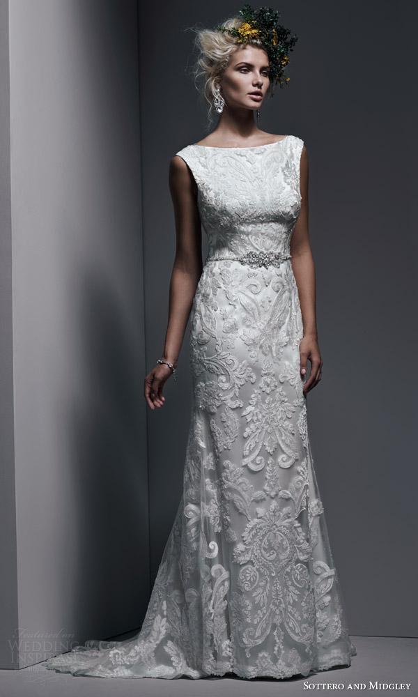 Sottero & Midgley Wedding Dresses 69 Elegant sottero and midgley bridal