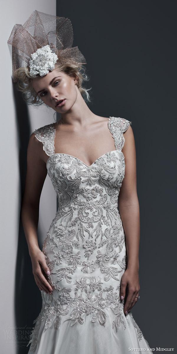 Sottero & Midgley Wedding Dresses 77 Inspirational sottero and midgley bridal