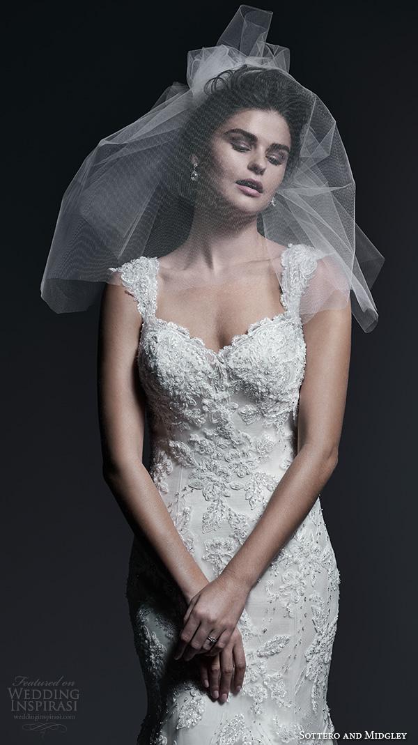 Sottero & Midgley Wedding Dresses 67 Fresh sottero and midgley bridal