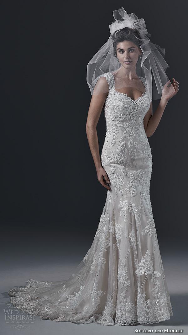 Avant Garde Wedding Dress 28 Fabulous sottero and midgley bridal