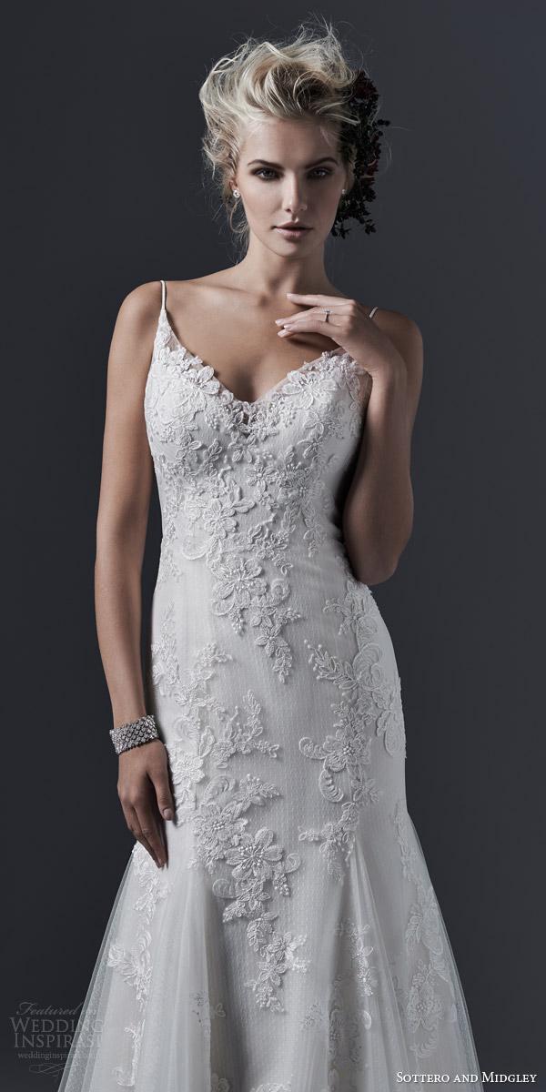 Sottero & Midgley Wedding Dresses 57 Cute sottero and midgley bridal