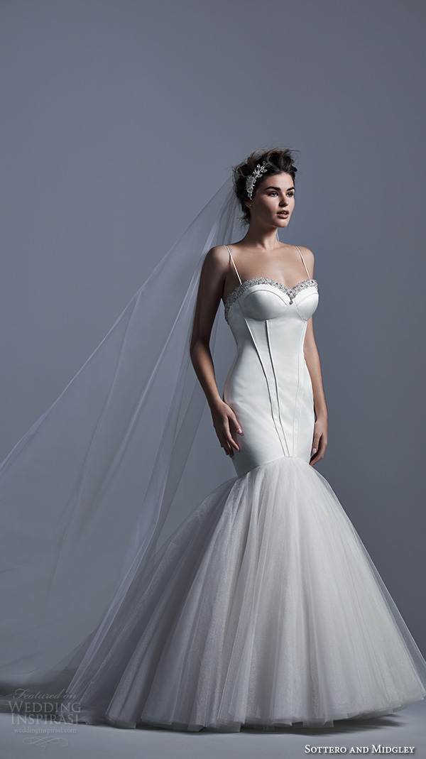 Sottero & Midgley Wedding Dresses 66 Cool sottero and midgley bridal