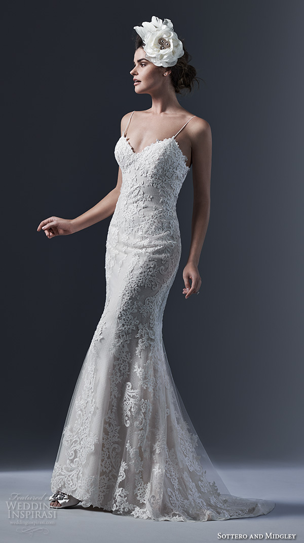 Sottero & Midgley Wedding Dresses 98 Simple sottero and midgley bridal