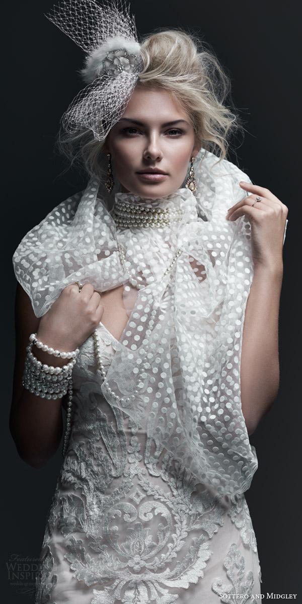 Sottero & Midgley Wedding Dresses 90 Epic sottero and midgley bridal