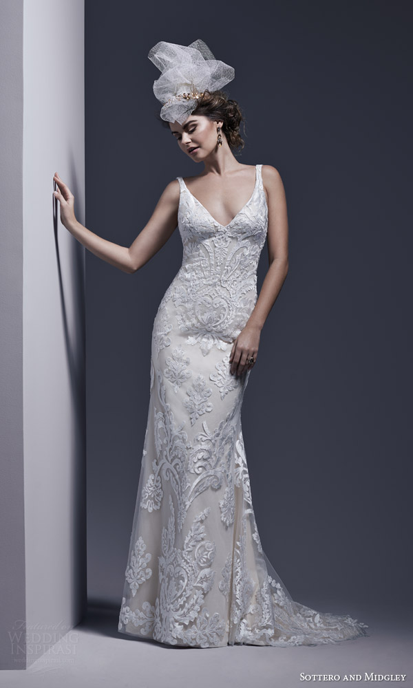 Sottero & Midgley Wedding Dresses 14 Perfect sottero and midgley bridal
