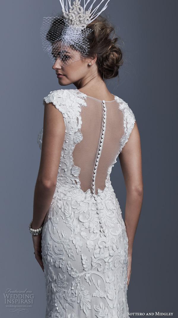 Sottero & Midgley Wedding Dresses 79 Fancy sottero and midgley bridal