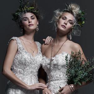 sottero and midgley bridal fall 2015 2016 wedding dresses 300