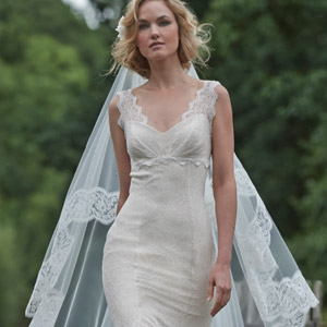 stephanie allin wedding dresses 2016 love letters bridal collection