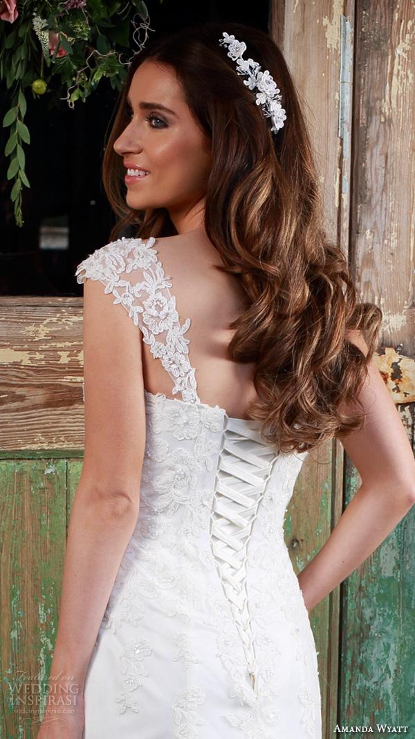 Used Wedding Dresses Phoenix Az 55 Popular amanda wyatt bridal dresses