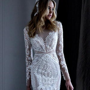 pallas couture 2016 beautiful wedding dresses from la haute bijoux bridal collection