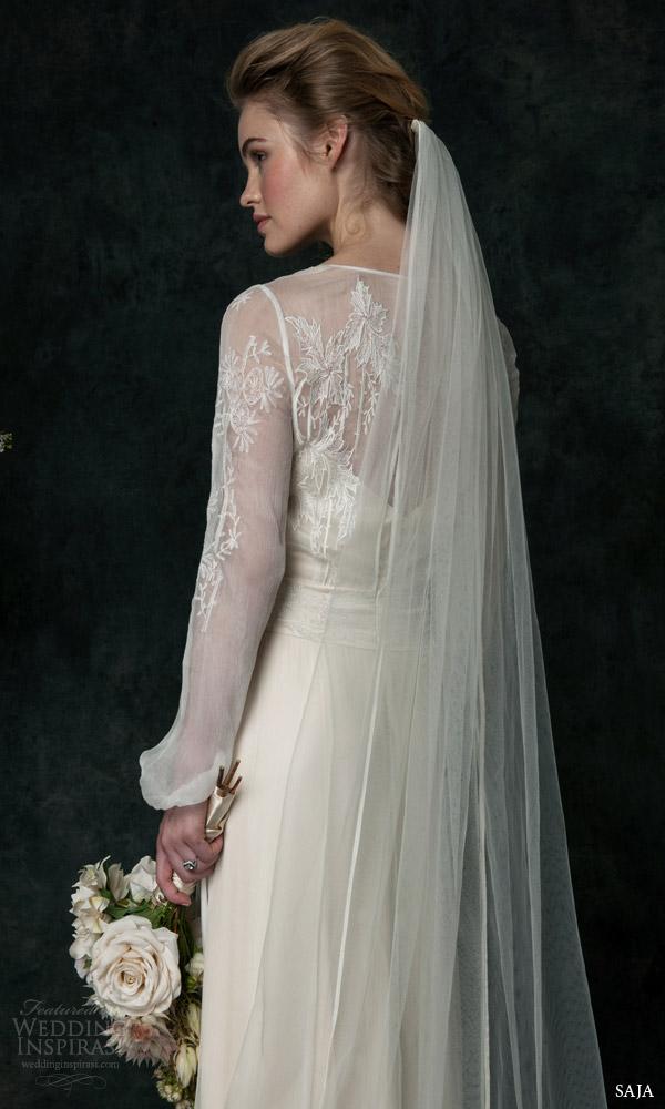 Saja 2016 Wedding Dresses Wedding Inspirasi