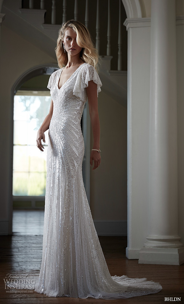 Bhldn Spring 2016 Bridal Collection  Wedding Inspirasi. Big Wedding Dresses Ebay. Unique Wedding Gown Ideas. Mermaid Style Wedding Dresses Ebay. Wedding Dress Short Buy Online. Allure Off The Shoulder Wedding Dress. Images Of Pink Wedding Dresses. Vera Wang Wedding Dresses Pinterest. Lds Wedding Dresses Utah