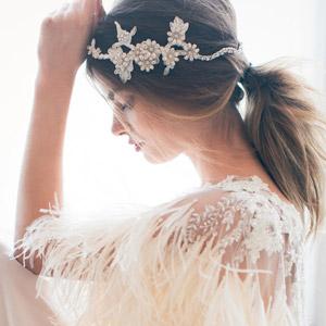 Wedding accessories wedding inspirasi jannie baltzer 2016 bridal accessories junglespirit Choice Image