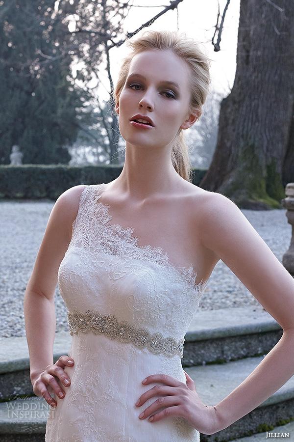 Western Themed Wedding Dresses 36 Trend jillian bridal gowns one