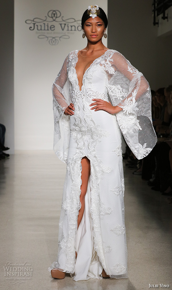 Cheap Wedding Dresses Buffalo Ny | Wedding Dress