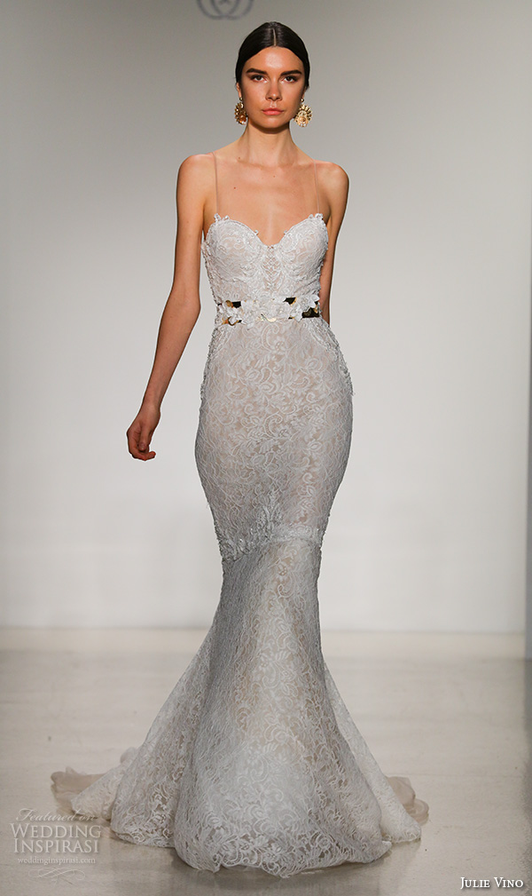 New Look Wedding Dresses 42 Awesome julie vino fall bridal