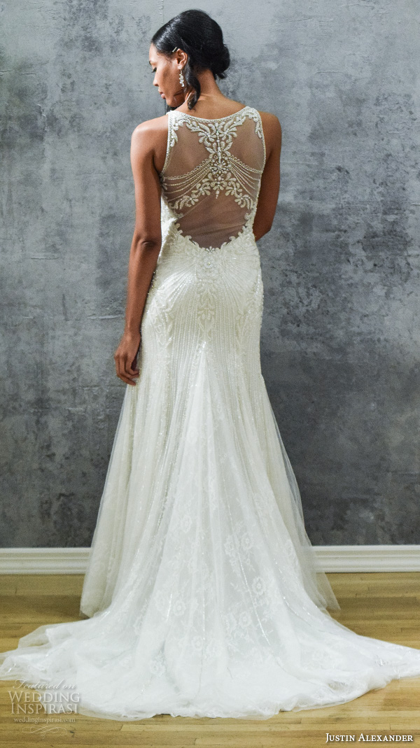 Off The Rack Wedding Dresses Nyc