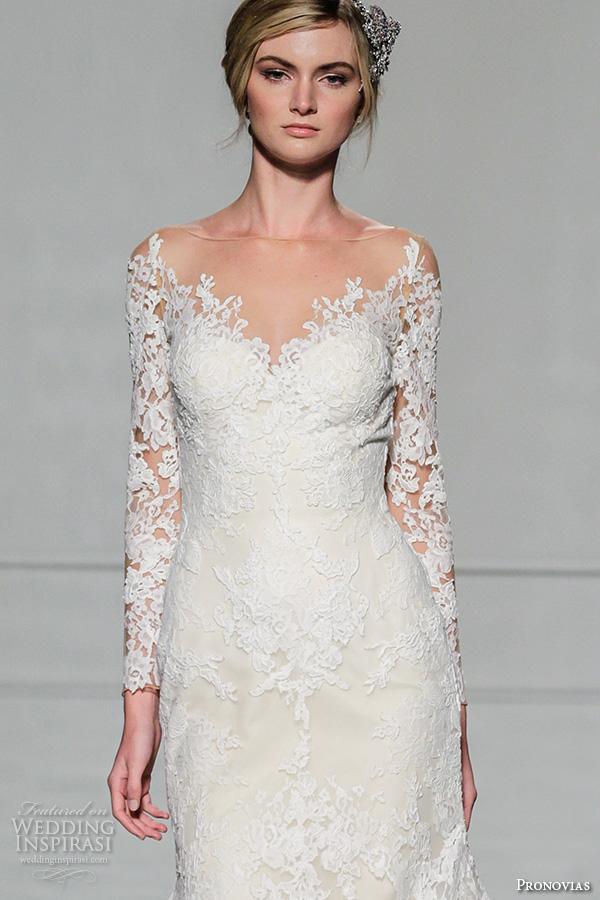 Price Of Pronovias Wedding Dresses 41 Trend pronovias bridal gowns beautiful
