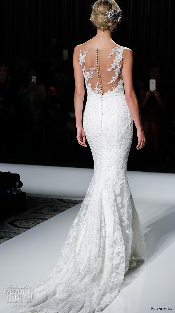 Pronovias Wedding Gown 27 Fresh pronovias bridal gowns beautiful