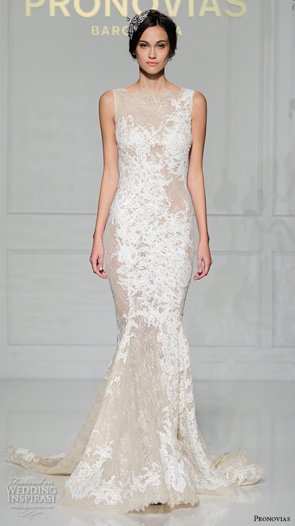 Where To Buy Pronovias Wedding Dresses In Nyc 55
