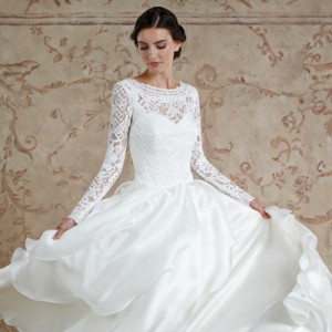 sareh nouri fall 2016 bridal collection 400 featured thumbnail