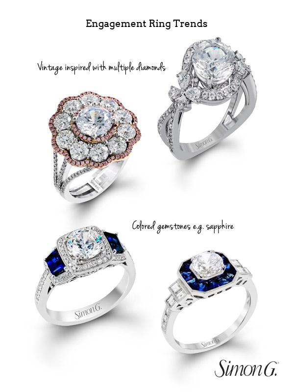 Wedding Ring Jacket 65 Trend simon g jewelry engagement