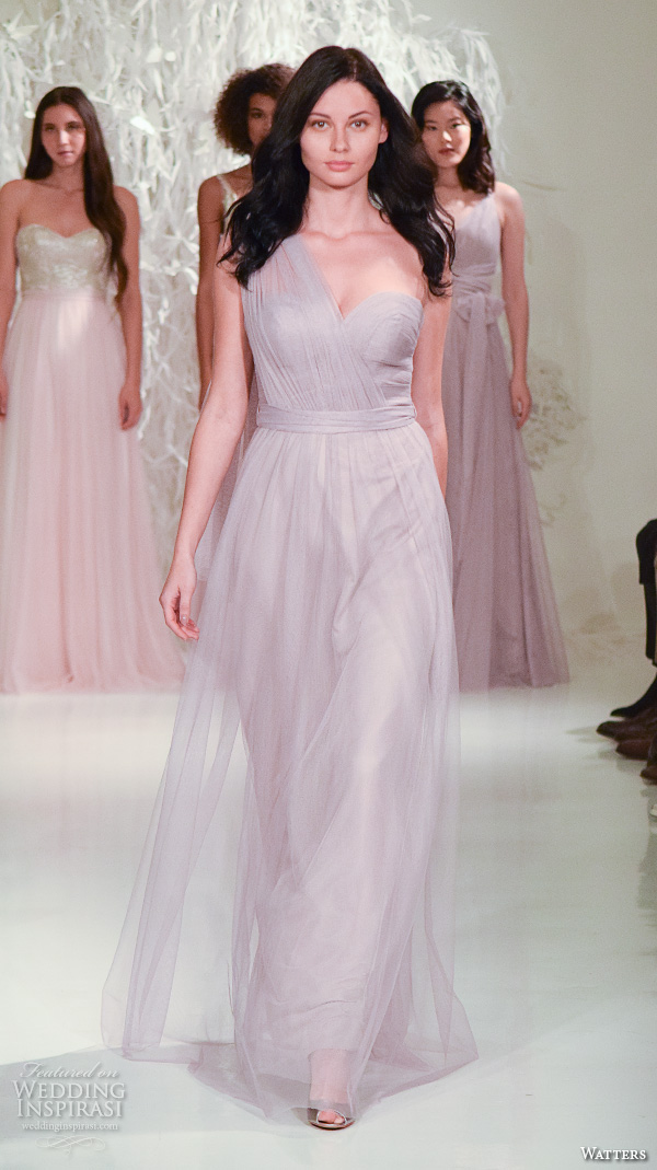 Wedding Dresses By Watters 35 Beautiful watters new york bridal