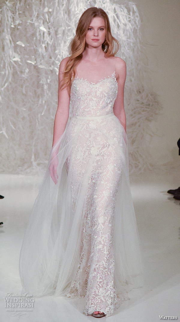 Wedding Dresses By Watters 22 Marvelous watters new york bridal