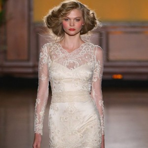 claire pettibone fall 2016 gilded age bridal collection wedding dresses 400
