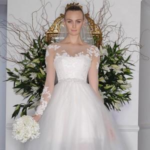 legends romona keveza bridal fall 2016 gorgeous wedding dresses 400